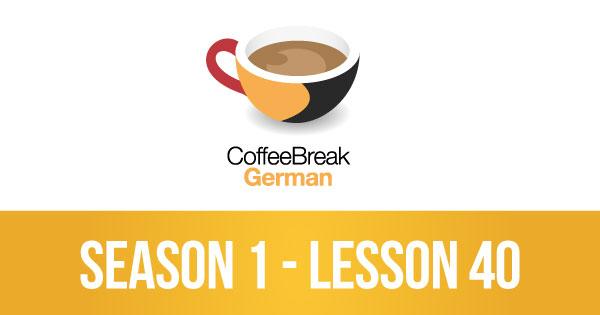 CBG Lesson 140