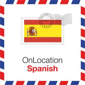 onlocation-spanish-1400