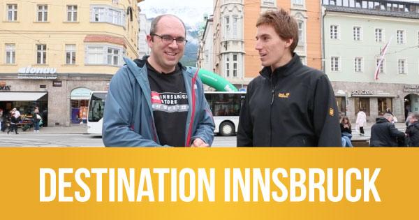 CBG-Innsbruck