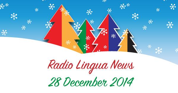 RLN News 28 Dec 2015