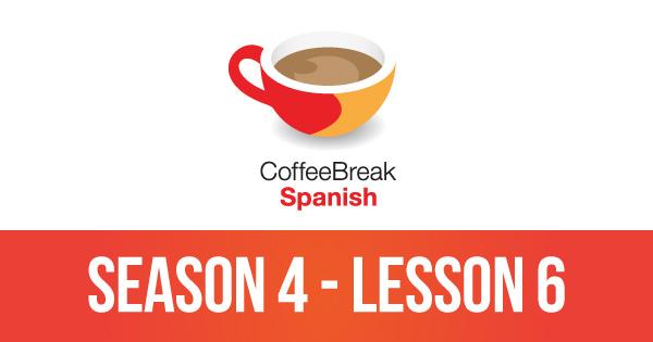 CBS Lesson 406