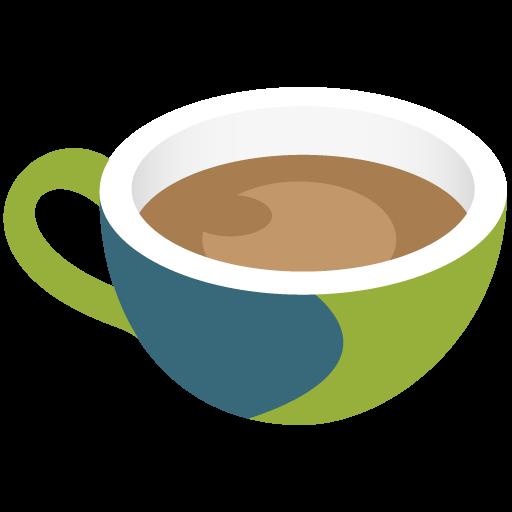 Coffee Break Languages