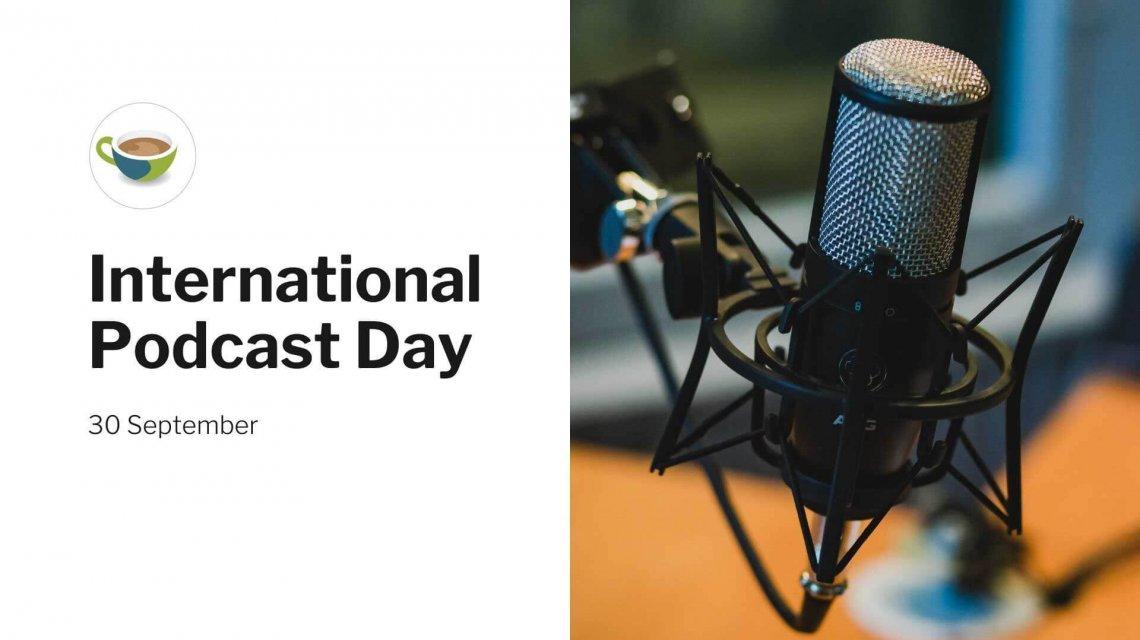 200930-internationalpodcastday-feat