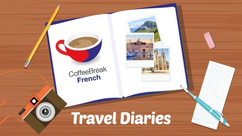 cbf-traveldiaries-1920